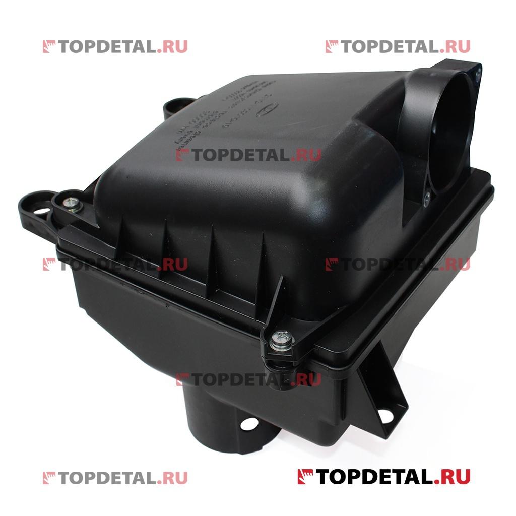 Потребительские товары: Задние тормозные колодки в России