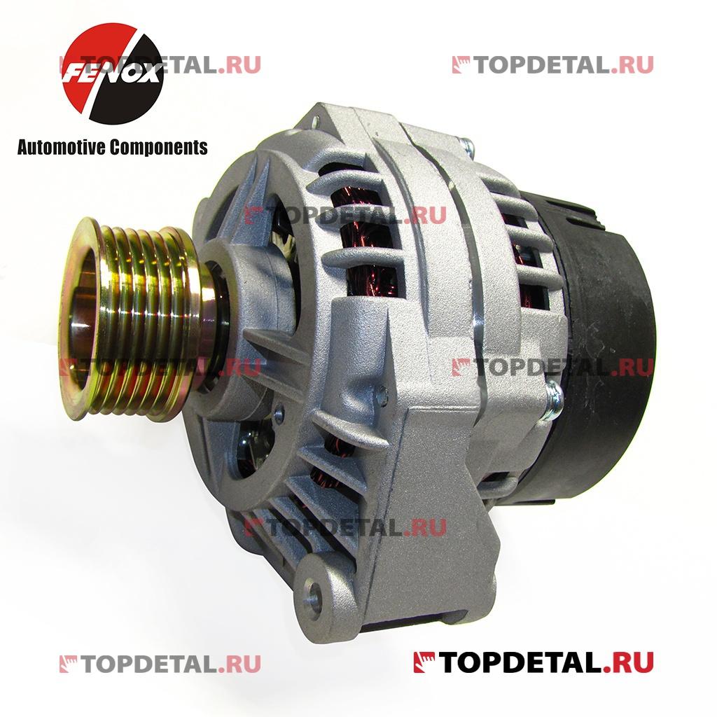 Двигатель без ГБЦ 15 ВАЗ 2110 2111 2112 2108 2109 21099