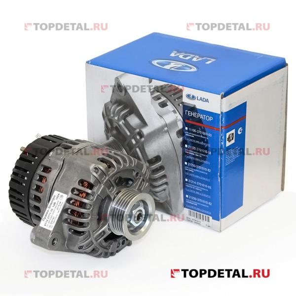 Главный цилиндр и сцепление ВАЗ 2101 Замена и ремонт
