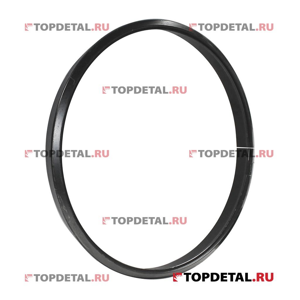 Теплообменник диск кольцо Паяный теплообменник HISAKA BX-006 Биробиджан