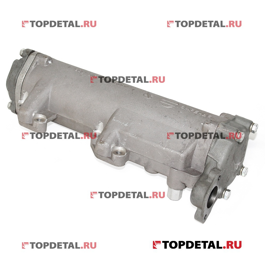 Пластинчатый теплообменник HISAKA LX-30 Владивосток