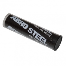 Холодная сварка (черная) ABRO 57 гр.