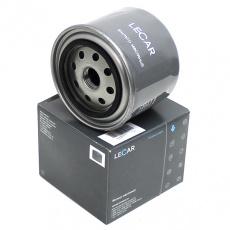Фильтр масляный ВАЗ-2105-15,2123,ОКА,Калина (LECAR)