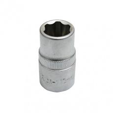 "Головка торцевая ½"" 6-гранная SuperLock 13 мм BERGER BG-12S13"