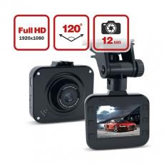 Видеорегистратор автомобильный AVS VR-729FH (Full HD 1920*1080)