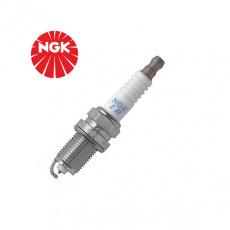 Свеча NGK 4996 IFR5T11