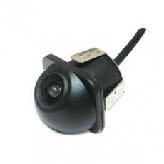 Камера заднего вида парковочной системы PS-813 AVS
