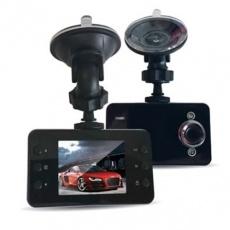 Видеорегистратор автомобильный AVS VR-145FH (HD1280*720)