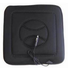 Накидка на сиденье с подогревом AVS HC-008