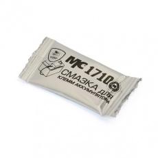 Смазка для клемм аккумулятора МС-1710, 10г стик-пакет