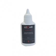 Размораживатель замков с силиконом LECAR 60 мл. (флакон)