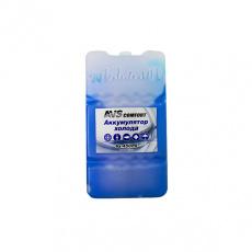 Аккумулятор холода AVS IG-450ml (пластик)