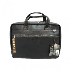Портфель Pack Bag PB12 (DRIVER)