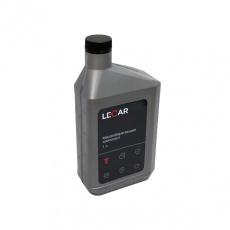 Маслосберегающий компонент LECAR 1 л. (канистра)