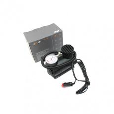 Компрессор LECAR 7атм., 10л/мин. (пластиковый корпус) (LECAR)