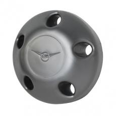 Колпак колеса (ступицы) УАЗ (под штамп. диск)