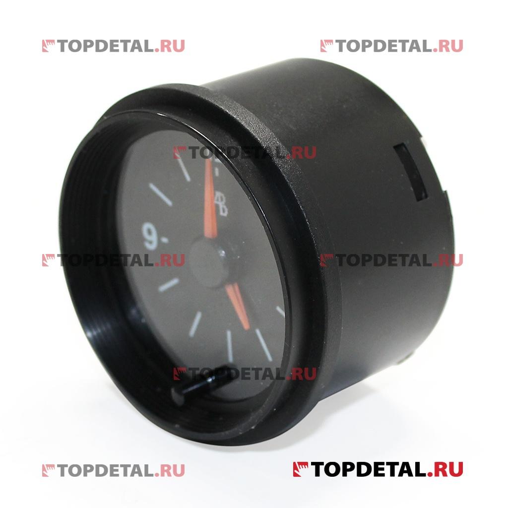 Стоимость ваз часы для 2107 поле октябрьском ломбард часа на 24