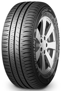 Шина легк. летн. MICHELIN ENERGY SAVER+ 185/55R14 80H