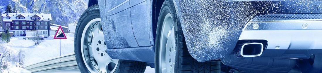 Эксплуатация и прогрев дизелей зимой