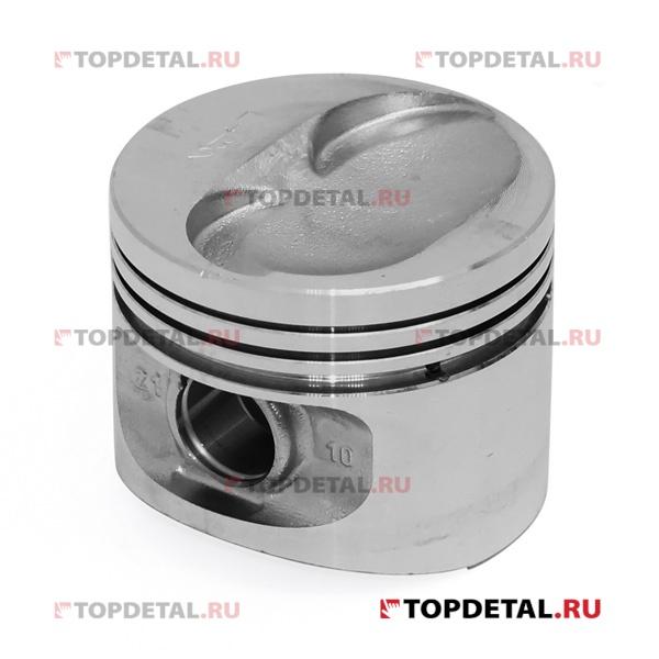 Поршень 82,8 ВАЗ-2110 (фирм. упак. LADA) купить в интернет-магазине Topdetal.ru