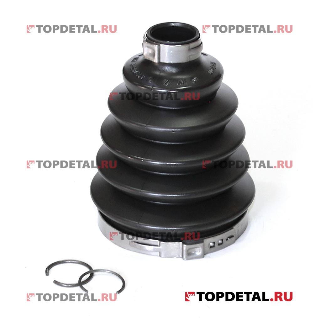 Пыльник шруса наружный Lada Largus купить в интернет-магазине Topdetal.ru