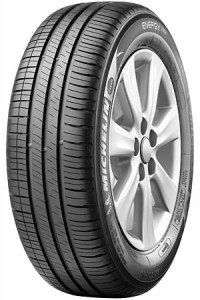 Шина легк. летн. MICHELIN ENERGY XM2 205/55R16 91V