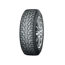 Шина Yokohama Ice Guard IG55 175/65 R14 86Т, зимняя, шип.