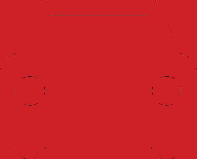 car-2027078_640.png